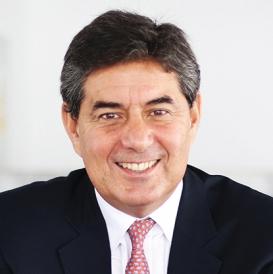 Ricardo polis sq