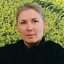 Malgorata-emena