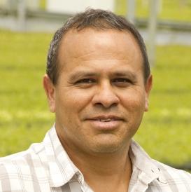 Federico beltran