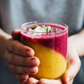 Immunity-boosting-smoothie1