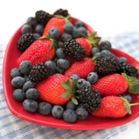 Bowl-berries-heart-350x350