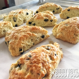 Irish-blueberry-scones2