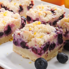 Blueberry-lemon-pie-bars-wm-1-848x1024