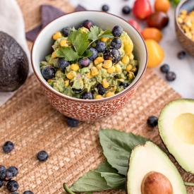 Blueberry-guacamole-1 - copy