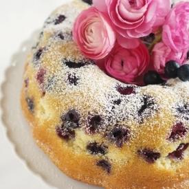 Blueberrybundtcake1