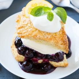 Blueberry-shortcake-4-683x1024-2
