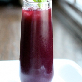 Blueberry-agua-frescablogimage