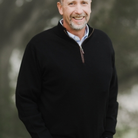 Fall creek kevin murphy - board of directors
