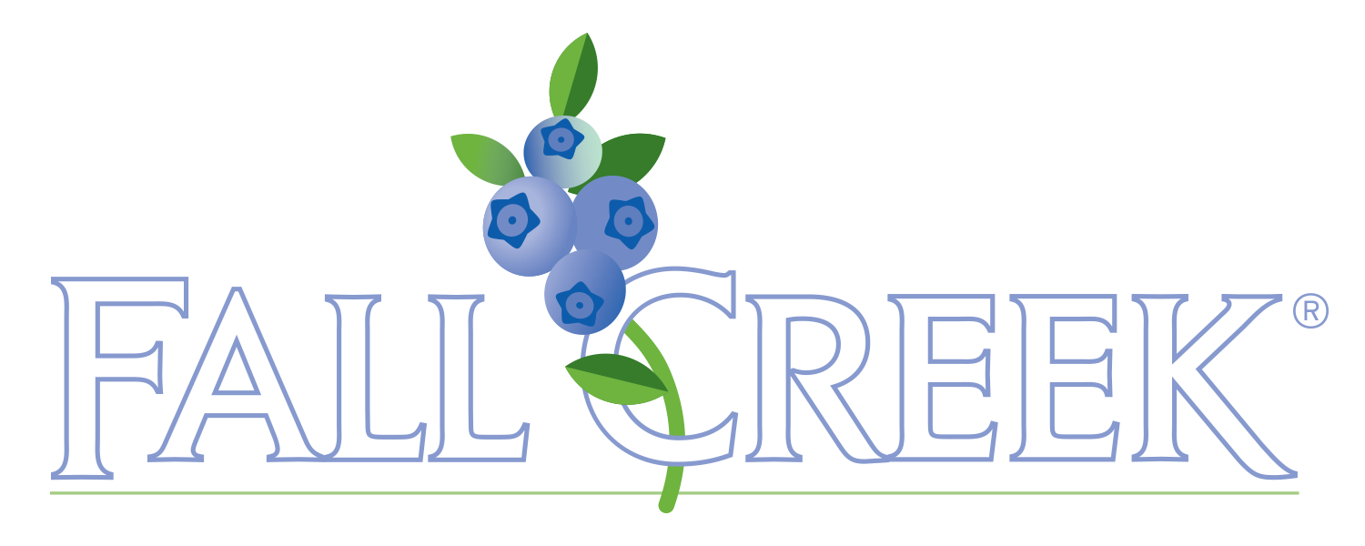 Fall Creek Farm Nursery Inc Logo