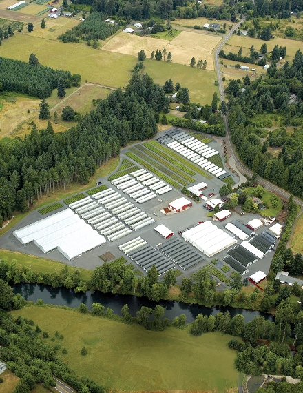 FALL_CREEK_main_nursery_aerial.jpg