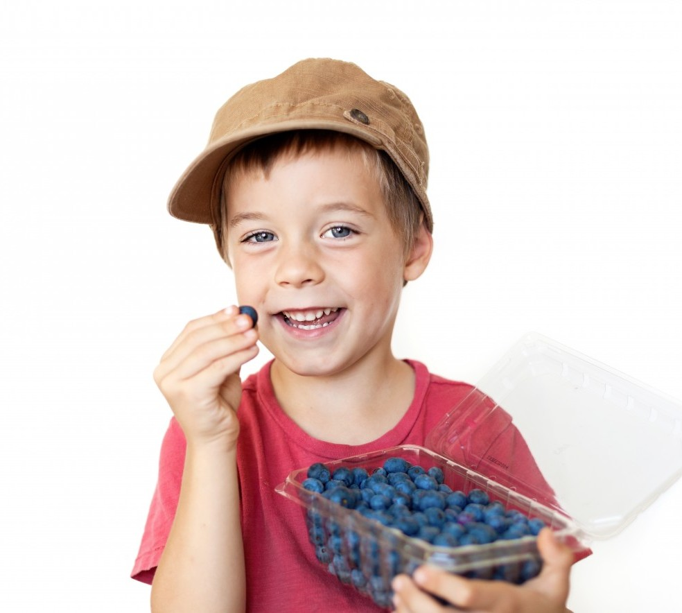 Fall_Creek_Catalog-boy_and_berries.jpg