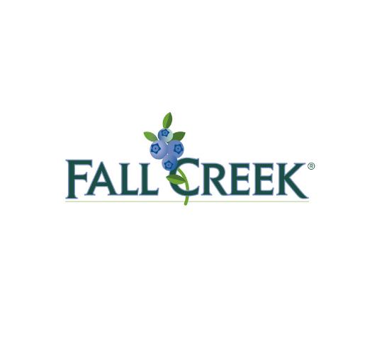 Fall_Creek_Logo.png