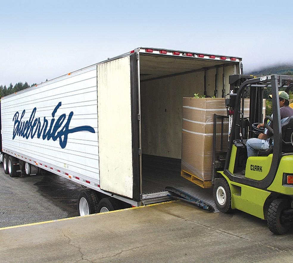 Loading_truck.jpg