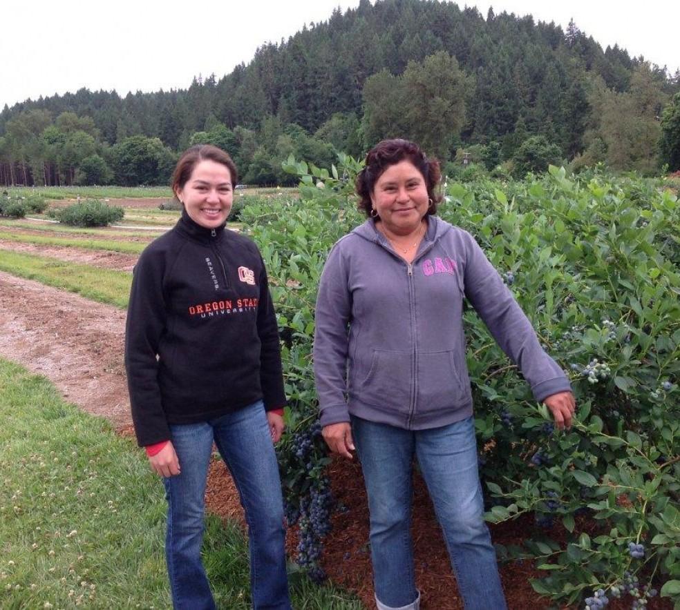 Maria__Patricia_HEN_farm_Summer_2012.jpg