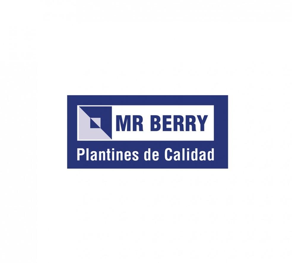 MrBerry_Logo_1000x1000.jpg