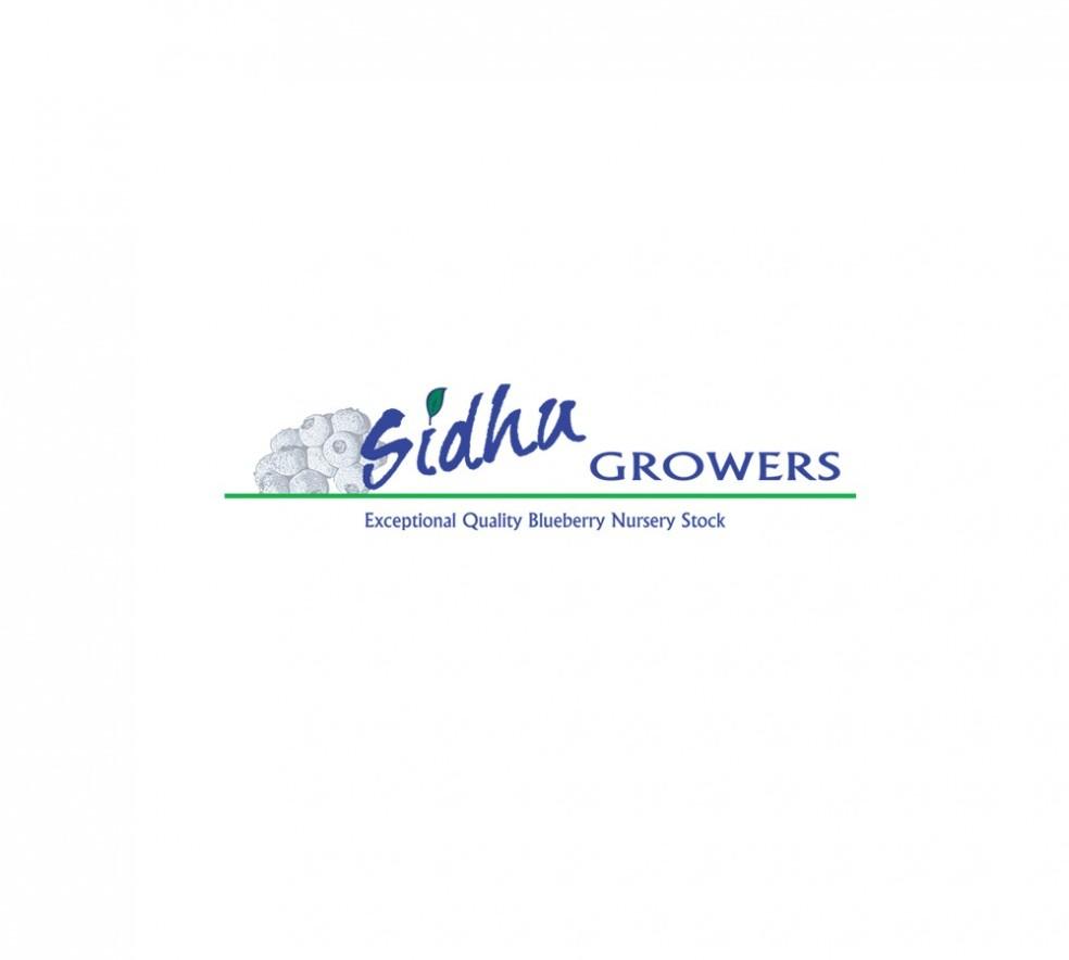 SidhuGrowers_Logo_1000x1000.jpg