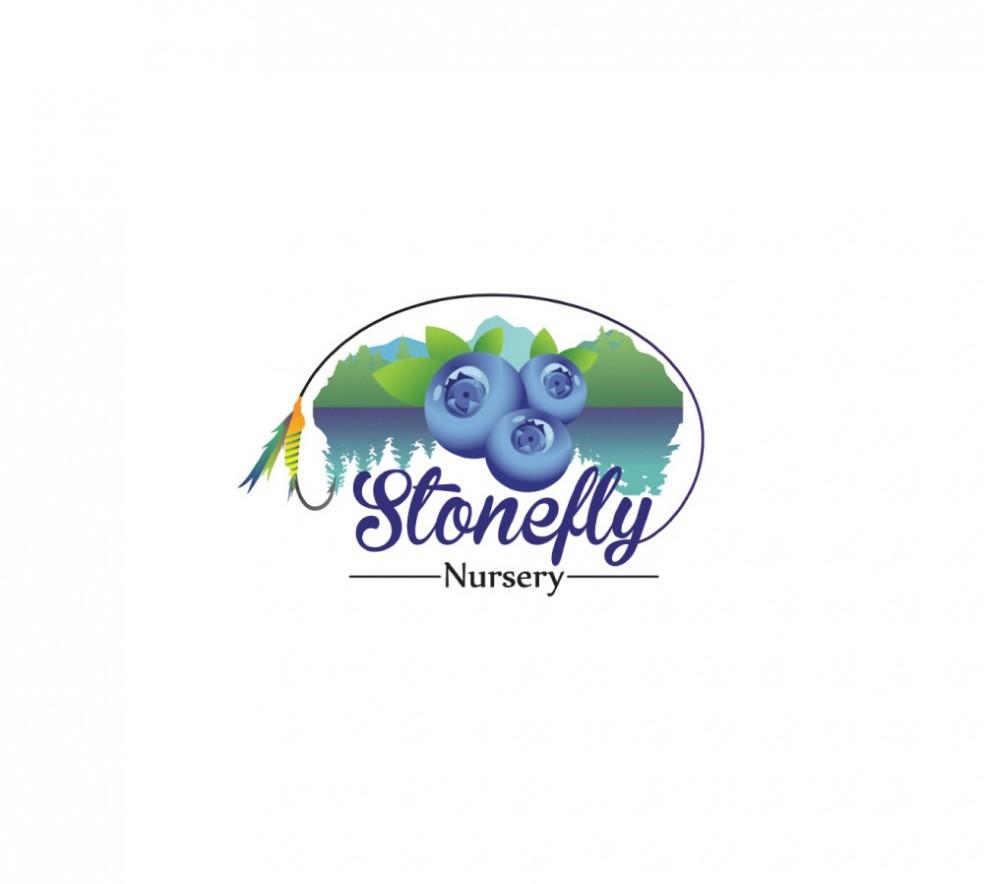 Stonefly_Logo_1000x1000.jpg