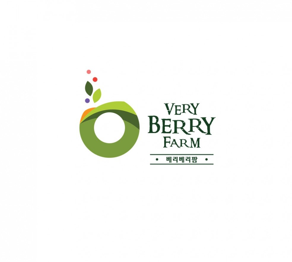 VERY_BERRY_Farm_Logo_1000x1000.jpg