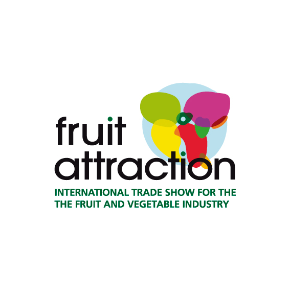 fruit_attraction_version_especial_en.jpg