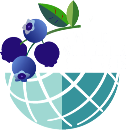 world-blueberries__icon.png